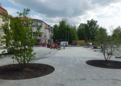 Wolfenbuettel Lessingtheater 03