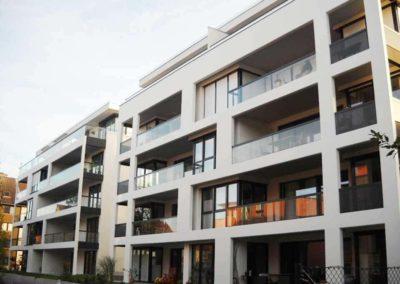 Braunschweig Wohnungsbau 01