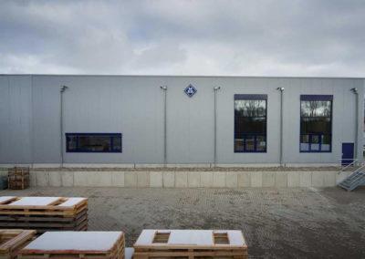 Wolfenbuettel Produktionshalle MKN 03