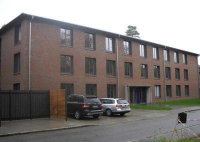 Wunstorf Fliegerhorst 01
