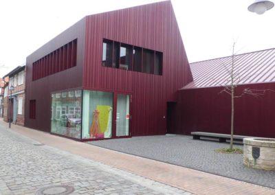 Dannenberg Industriebau Nya Nordiska 03