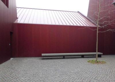 Dannenberg Industriebau Nya Nordiska 04