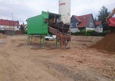 Baugebiet Oestlicher Fallsteinweg Wolfenbuettel 04