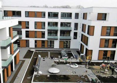 Lehrte Quartier 16 04