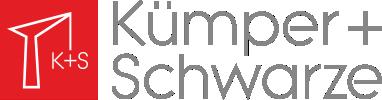 Kümper + Schwarze Baubetriebe GmbH